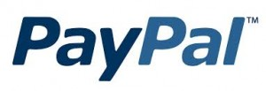 paypal online