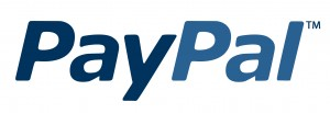 alternative a paypal per i pagamenti online