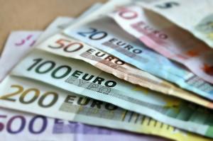come investie in obbligazioni