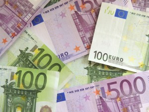 come investire 15000 euro