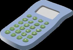 tassazione dei conti deposito