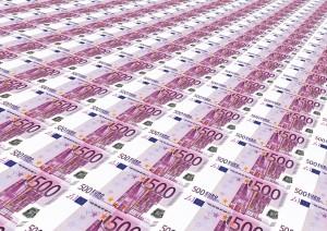 prestiti senza busta paga e senza garante