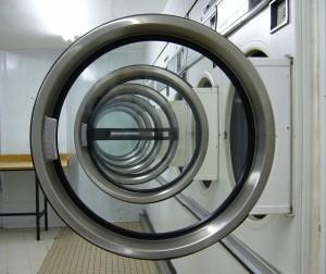 come aprire una lavanderia