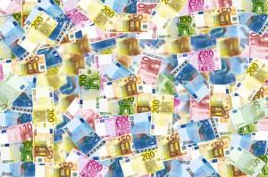 come investire 25000 euro