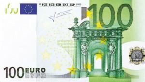 come investire 90000 euro