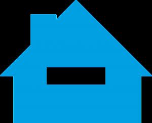 come aprire agenzia immobiliare