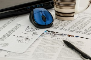 scontrino non fiscale online