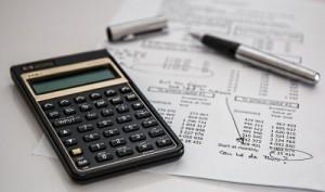 rimborso spese professionista online
