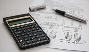 certificazione dei crediti iva