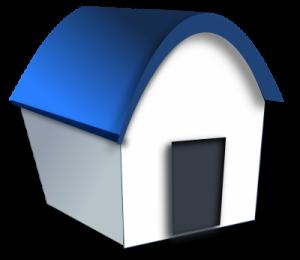 leasing immobiliare per privati