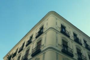 maggioranze condominiali