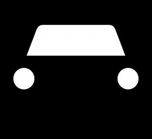 tassazione veicoli