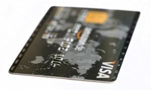come richiedere carta di credito