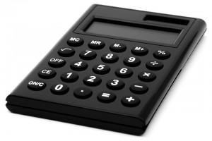 come calcolare il tasso interno di rendimento di un investimento