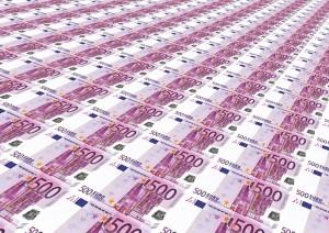 come investire in croazia