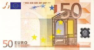 come investire in austria