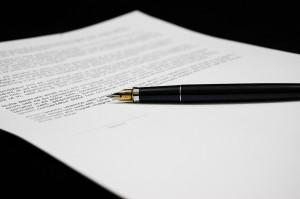 lettera-di-referenze-online